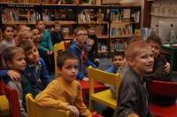 Soutěž - výlet Městská knihovna_3