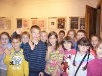 Soutěž - výlet Polský institut