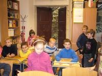 Soutěž - výlet Polský institut_3