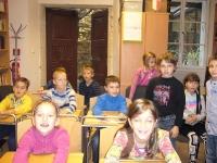 Soutěž - výlet Polský institut_5