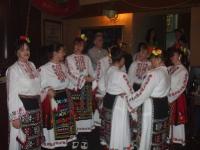 Trifon Zarezan XII. ročník_13