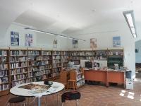 Výstava - knihovny_3