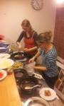 Multi-kulti vaření - Bulharsko