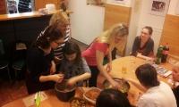 Multi-kulti vaření - Bulharsko_4