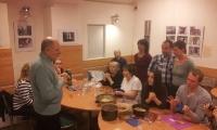 Multi-kulti vaření - Bulharsko_7