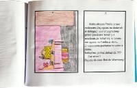 ZŠ a MŠ s polským jazykem - Mosty u Jablunkova_10