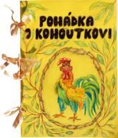ZŠ J. A. Komenského - Blatná / Nina Panfil 1