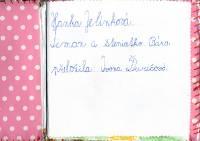 Lada Ševčíková, 7 let_2