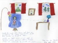 Naše základní škola, z. ú., Nižbor