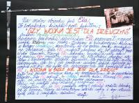 Magdalena Michałek, 11 let - 2. místo_2