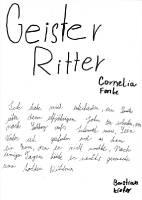 Bastian Kiefer, 14 let_3