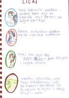 Karolína Vorlová, 9 let - 1. místo (kniha)_3