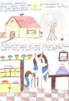 Karolína Vorlová, 9 let - 1. místo (kniha)_4