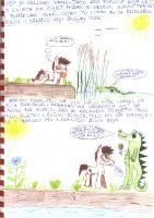Karolína Vorlová, 9 let - 1. místo (kniha)_7