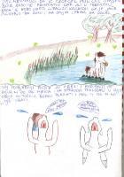Karolína Vorlová, 9 let - 1. místo (kniha)_8