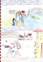 Karolína Vorlová, 9 let - 1. místo (kniha)_9