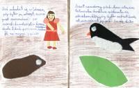Tereza Kadlubcová, 9 let_3