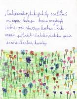 Tereza Kadlubcová, 9 let_4