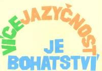 ZŠ Dřevohostice - Ruštináři - 3. místo 1