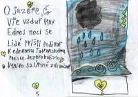 Lada Ševčíková, 10 let - 1. místo_7