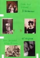 Alma Němečková, 7 let - 2. místo_3