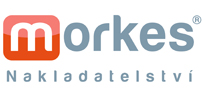 morkes-logo-male